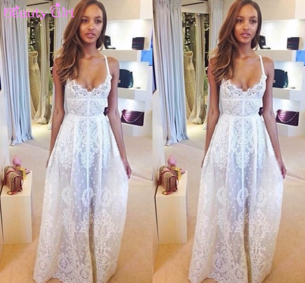 lace bohemian wedding gowns boho beach wedding dress 49 Best Images About Bridal On Flower Head Pieces Boho Wedding Dress And Gowns