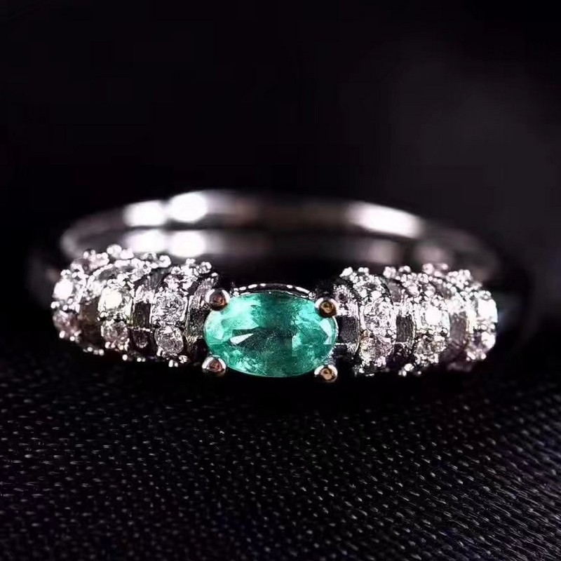 get cheap colombia emerald aliexpress