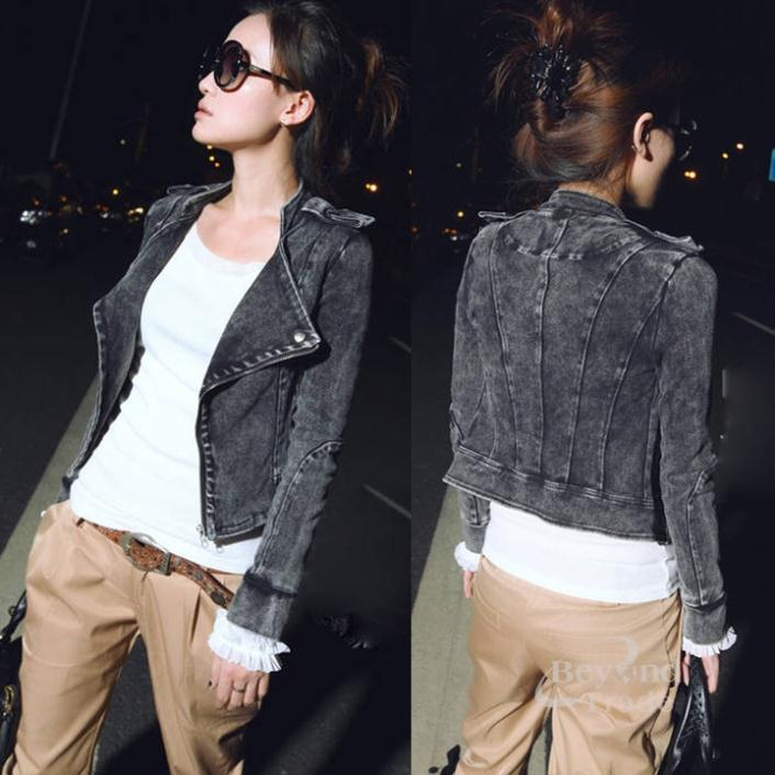 Women S Blazer With Jeans Photo Album - Reikian