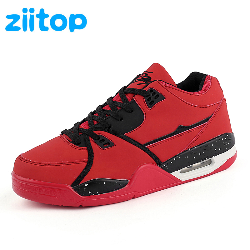 New Jordan Shoes For Basketball