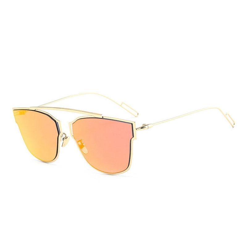 2имиджовые очки белого цвета доставка из Китая