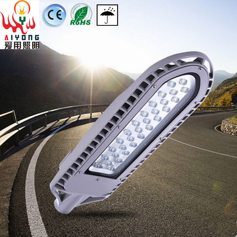 Led road lamp street lamp pole cantilever outdoor wall lamp road led road lamp street lamp pole cantilever outdoor wall lamp road residential lighting stadium lights free delivery in street lights from lights lighting aloadofball Gallery
