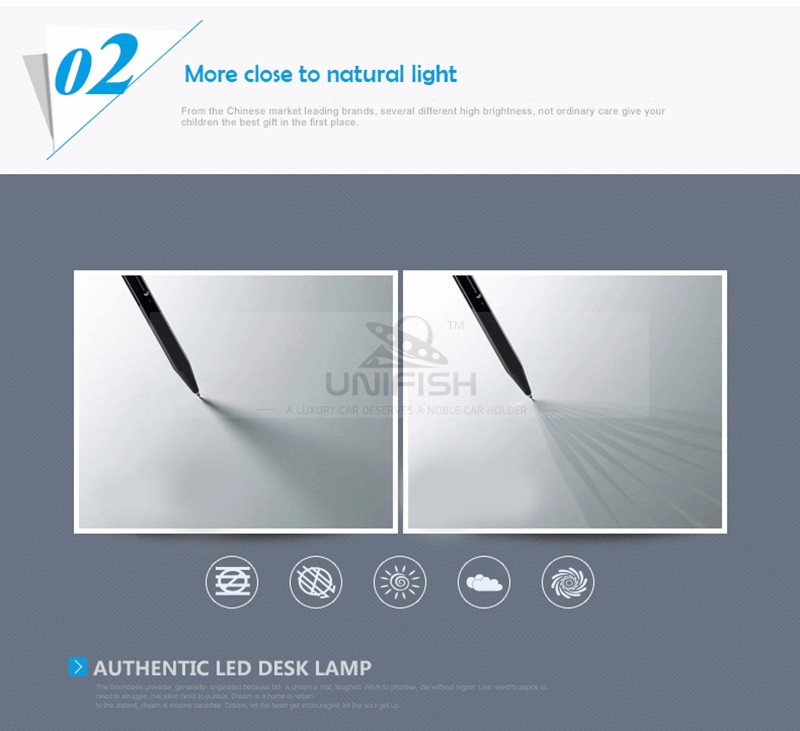 UF-Folding desk lamp-FX-008A (3)