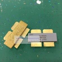 BLF188XRG BLF188XR G BLF188 XRG-[SOT1248C] LDMOS De Potencia DEL transistor