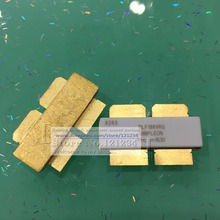 BLF188XRG   BLF188XR G  BLF188 XRG- [ SOT1248C ]  Power LDMOS transistor