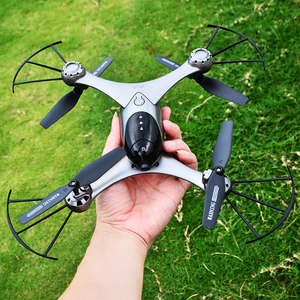 WIFI FPV Racing Drone 4K with