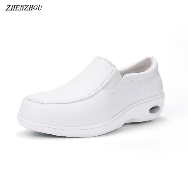 Newstarshop Kids 2019 Winter Spring Boys Girls Baby Shoes Sports Sneakers for Kids Air
