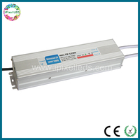 Transformator Driver Led Ac/dc Output 300W Switching for pixel tube light