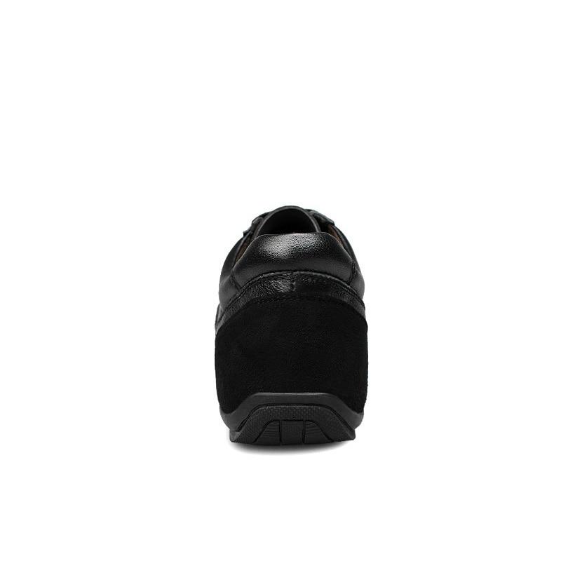 ÐHot DealsROXDIA Man Shoes Flats Plus-Size Men's Casual Winter Autumn Spring RXM040 First-Grade¥