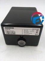 Flame sensor LFE10 burner flame detector Flame Sensor For Burner Controller New