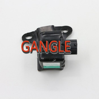 G4845-48010 187600-5890 Sensor For Lexus
