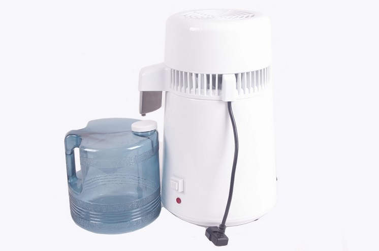 Stainless-Steel-Internal-Pure-Water-Distiller-Water-Filter-Distilled-Water-02