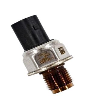 Livraison gratuite capteur de pression d'huile interrupteur de pression de carburant capteur haute pression pour Sensata 4306993 5PP5-8
