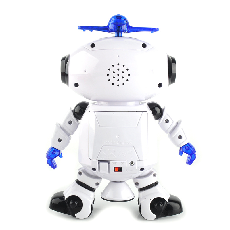 wonderful-high-quality-Smart-Space-Dance-Robot-Electronic-Walking-Toys-With-Music-Light-Gift-For-Kids-Astronaut-play-to-Child-2