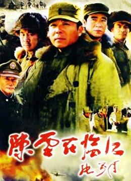 《陈云在临江》2005年中国大陆剧情电视剧在线观看