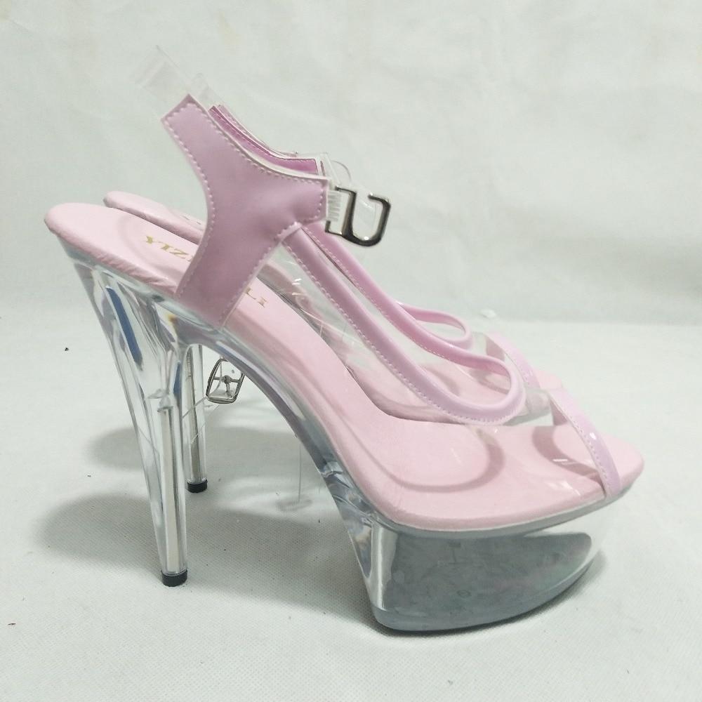 6 inch sexy High Heel Shoe Fetish summer lace wedding shoes 15cm cheap high quality white rhinestone wedding heels стоимость