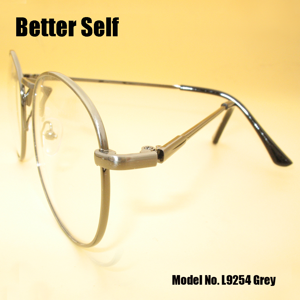 1191ae08b3 Better Self L9254 Delicate Eyewear Myopia Spectacles Men Women Optical Frame  Slim Eyeglasses