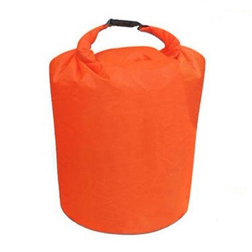 ASDS 20L Waterproof Dry Kit Bag for Canoe Floating BoatingKayak