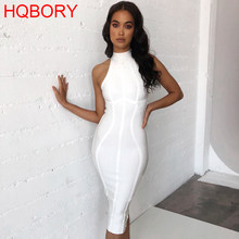 7fd8f366e8 Popular Bodycon Birthday Dress-Buy Cheap Bodycon Birthday Dress lots ...