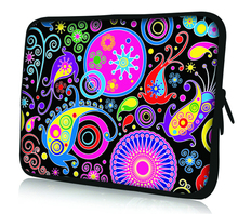 7″  10″ 12″ 13″ 14″ 15″ 17″ Laptop Tablet Sleeve Bag Case Pouch For HP Dell Acer IBM
