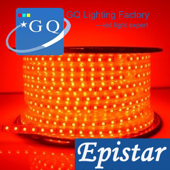 factory direct sale 5050 led strip ribbon 110v120vString bundle Christmas XMAS party festival Lighting lamp cold cool warm white