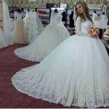 Galleria glitter wedding dress all Ingrosso - Acquista a Basso Prezzo  glitter wedding dress Lotti su Aliexpress.com 2b55d44d3140