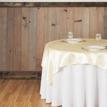 Buy yellow table overlays and get free shipping on AliExpresscom