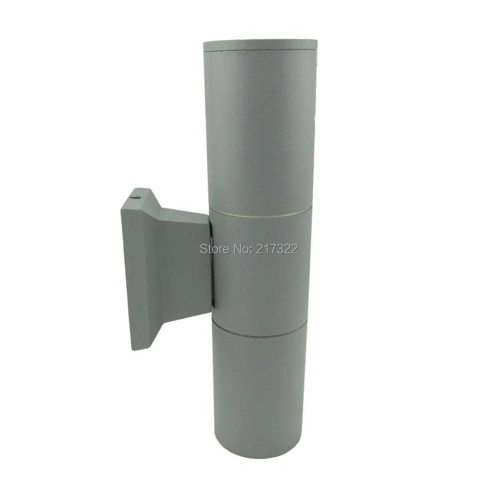 Acquista all'ingrosso Online moderno lampade da parete per esterni ...