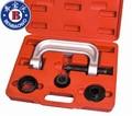 Benz Ball Joint Remover & Installer Kit Conjunto de Classe E Classe S SL 2002-09