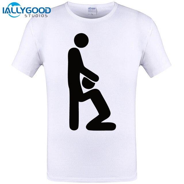 Star t shirts Porn