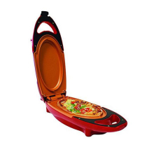 цена на 5 minutes heat non-stick frying pan multifunctional non-smoking pan upscale electric barbecue steak pan