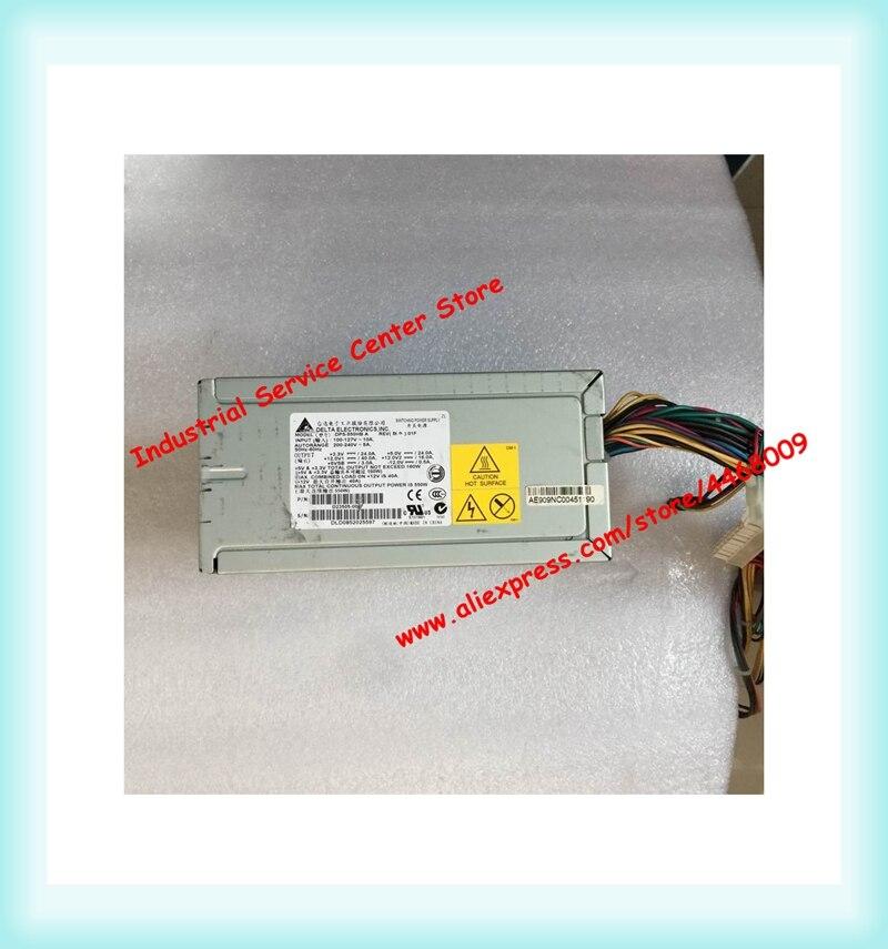 36001637 SC5299DP 550W Power Supply DPS-550HB A R350 G636001637 SC5299DP 550W Power Supply DPS-550HB A R350 G6