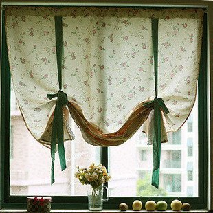 Door Curtains Country Door Curtains : Aliexpress.com : Buy NEW! Drawstring  Country Living