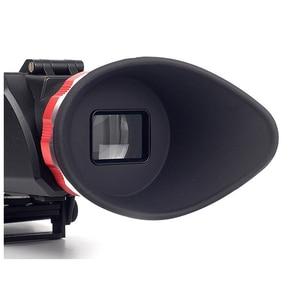 """Image 3 - GGS SWIVI S6 ช่องมองภาพ 3 """"/3.2"""" จอ LCD สำหรับ Canon 5D2 5D3 6D 7D 70D 750D 760D สำหรับ Nikon D7000 D7200 D750 D610 D810 D800"""