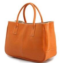 OCARDIAN 2019 Simple bolso de mano de mujer bolsos de bandolera de cuero señora bandolera Mini bolso de mujer Envío Directo 9519