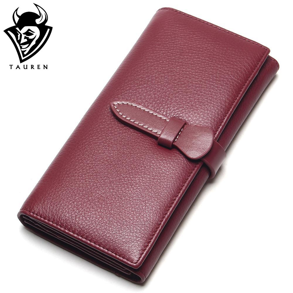 df745d2e0e37a7 Top Leather Wallets For Women   Stanford Center for Opportunity ...