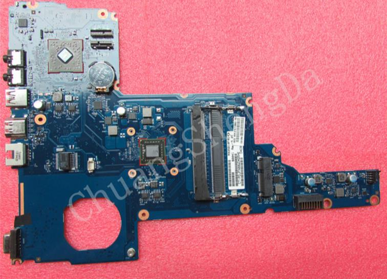 715890 001 fit for 715890 501 E1 DDR3 SDRAM Laptop Motherboard fully tested