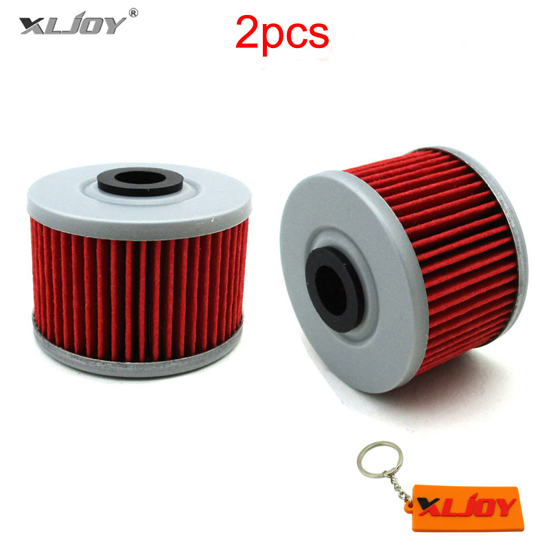 toyota fuel filter 2007 fuel filter 2007 honda xr650l 2x oil filter for honda xr650l xr250r xr400r cbr300r ...