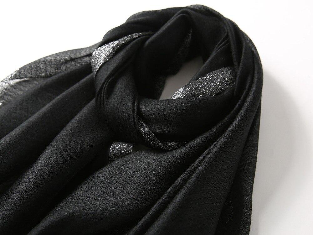 Silver Black_0