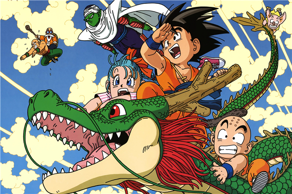 Ce qui vous a marqué durant votre enfance en 5 photos ! - Page 2 Custom-Canvas-Art-Dragon-Ball-Poster-Dragon-Ball-Z-Wall-Stickers-Kid-Goku-Mural-Anime-Wallpaper.jpg_640x640
