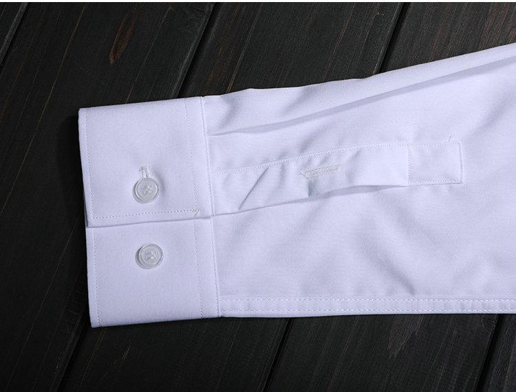 Shirt-D18275-016