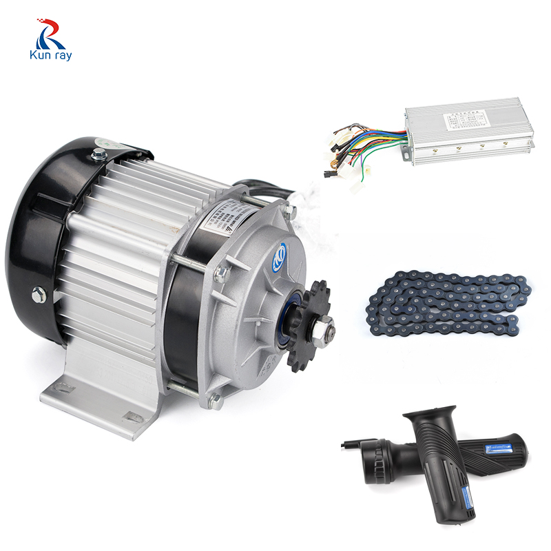 Bicicleta electrica <font><b>500W</b></font> 48V Brushless <font><b>DC</b></font> <font><b>Motor</b></font> BM1418ZXF e <font><b>bike</b></font> bicycle Motorcycle hub <font><b>motor</b></font> brushless electric <font><b>motor</b></font> <font><b>bike</b></font> kit image