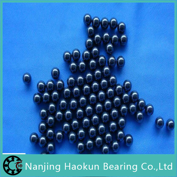 "10 Pcs 0.1969/"" 5mm Silicon Nitride G5 Si3N4 Ceramic Loose Bearing Balls"