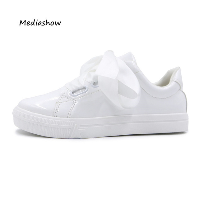 e150f5bcd9 2017 new arrival Spring Autumn fashion platform shoes women Shoes casual  sport wedges high heels shoes female white shoes