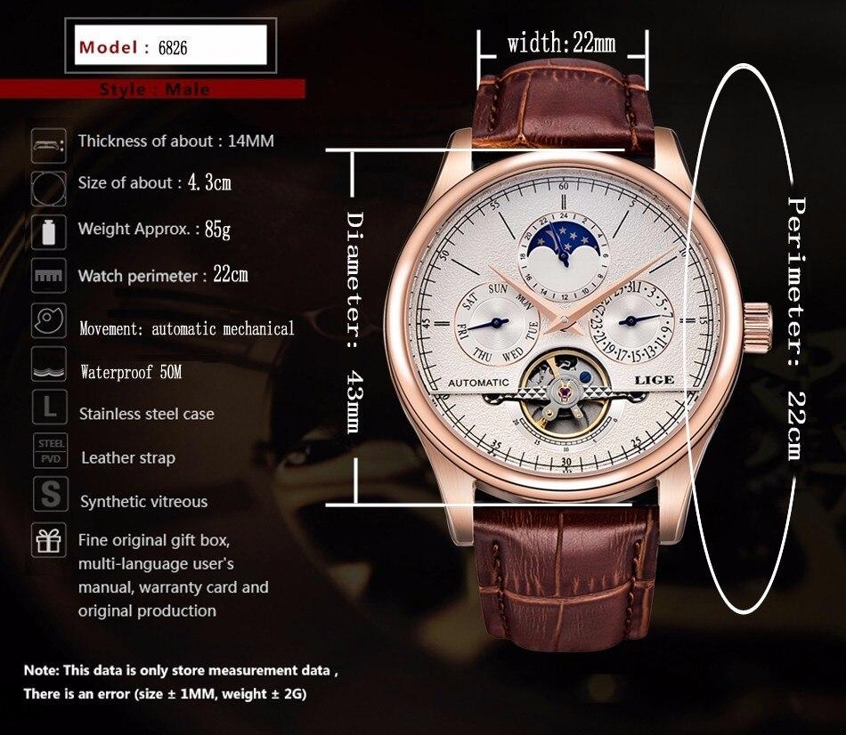HTB1XRwbff5TBuNjSspcq6znGFXah Reloj LIGE Men Watch Mechanical Tourbillon Luxury Fashion Brand Leather Male Sport Watches Men Automatic Watch Relogio Masculino