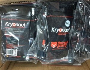 Image 4 - Thermal Grizzly Kryonaut 1G 11CPU AMD Intel processor Heatsink fan Thermal compound Cooling Thermal paste Cooler Thermal Grease