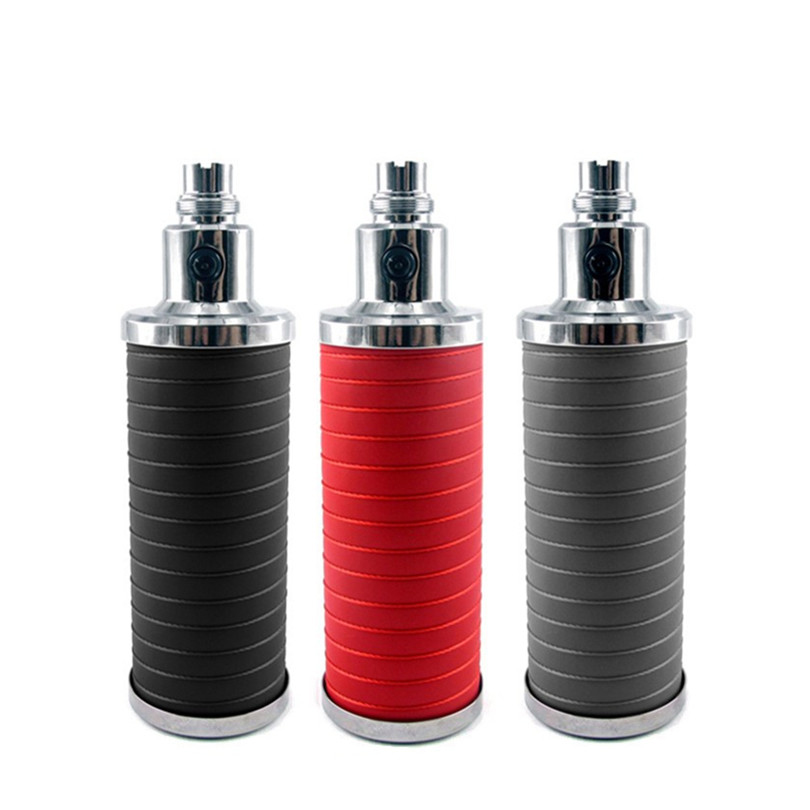 2 pcs/lot Ego-t grand énorme cigarette électronique batterie ego t 3200 mah/4500 mah e cigarette batterie 510 fil fit M18 M16 CE4