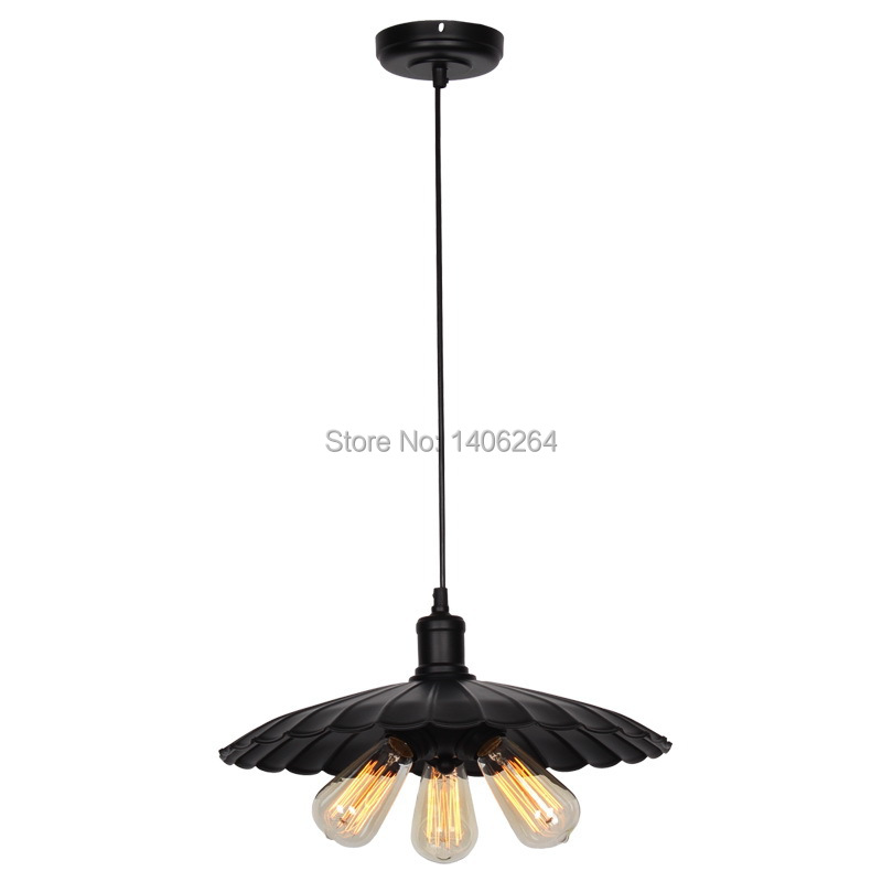 Industrial Vintage Edison Hanging Light Mini Pendant Ceiling Lamp For Cafe Bar Hall Coffee Shop Club Store Restaurant Gallery long arm iron wall light cafe aisle hall project wall lamp bedroom cafe bar club hall coffee shop club store restaurant