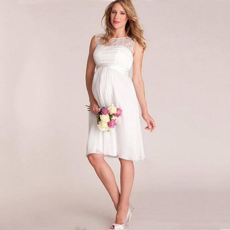 Short Wedding Dress Lines PromotionShop for Promotional Short