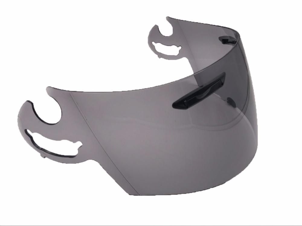 Arai Shield//Visor Side Pod Cover Holder Corsair-V RX7-GP RX7 RX-Q Quantum Chaser